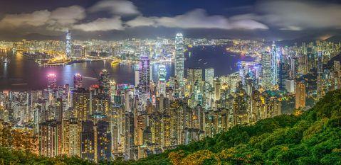 800px-Hong_Kong_Skyline_viewed_from_Victoria_Peak